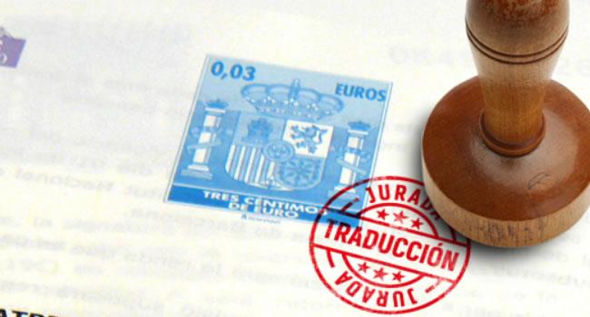 Los mejores traductores jurados en Oviedo en la web