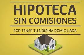 Para el prestamo de tu Casa Hipoteca Bankia opiniones