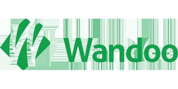 Las  opiniones de Wandoo: Cómo devolver el préstamo